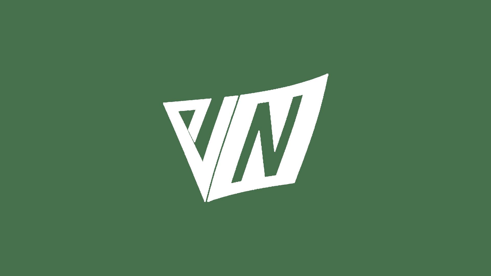 NeruxVace Onlineshop